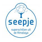 Seepje