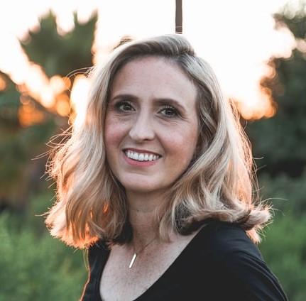 Marianne Leusink